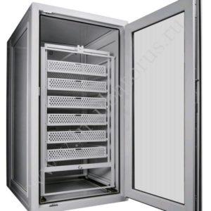 Инкубатор ИФХ-500-2-С: купить, описание, вместимость.