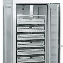 Инкубатор ИФХ-500: купить, описание, вместимость.