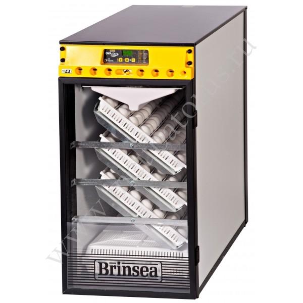 Инкубатор ovaeasy 380 advance ex s1 (НН)