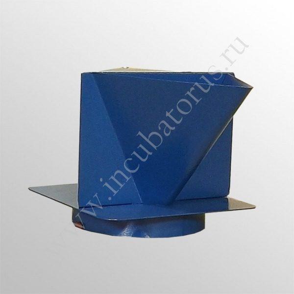 Зернодробилка – 120 кг/час