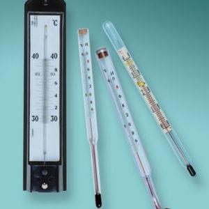 Спец. термометр инкубаторный