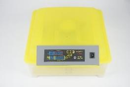 Инкубатор yz8-48