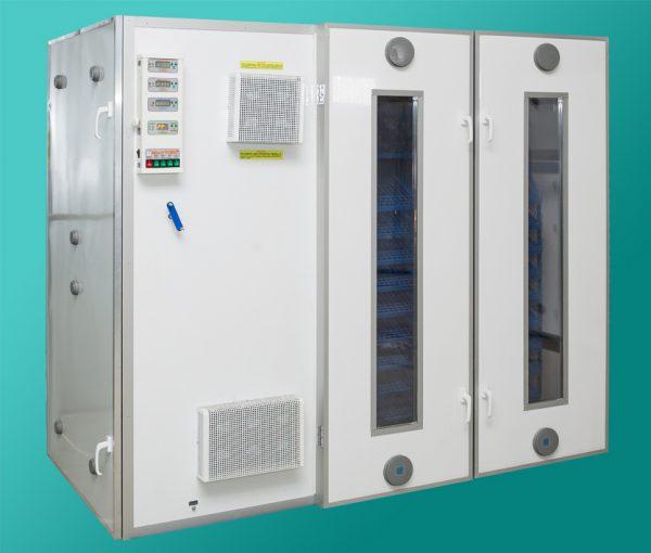 Рэмил-5000ЦУ