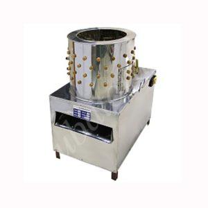 Перосъёмная машина nt-800 для индеек