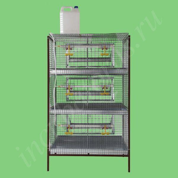 kletki dlya broilerov s dostavkoy po oblasty i moskve 5