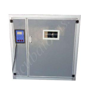 инкубатор hhd-1056