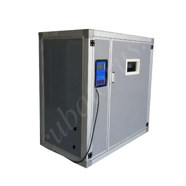 инкубатор hhd-880 фото