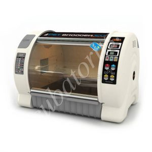 bruder pavilon rcom pet brooder icu s