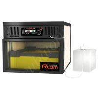 inkubator rcom maru 100 hatcher 2
