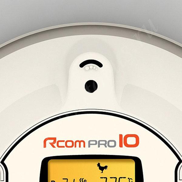 Инкубатор r-com 10 pro