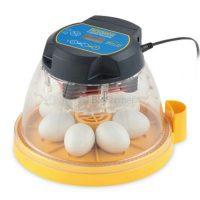inkubator mini ii advance 7 avtomaticheskij 2 1