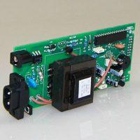 kontrol temperatury elektronnyj octagon 20 advance ex 2