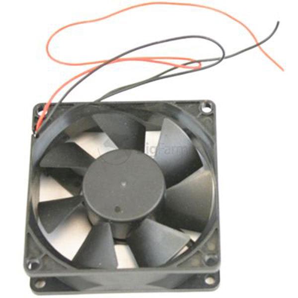 ventilyator octagon tlc