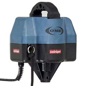 Стригальный агрегат heiniger one для стрижки овец односкоростной