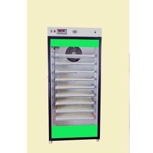 Инкубатор nbf-1350