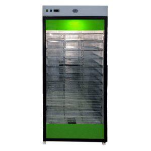 Инкубатор nbf-1400В