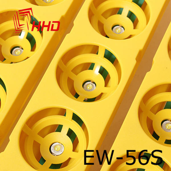 hhd56 s ovoskopom 1