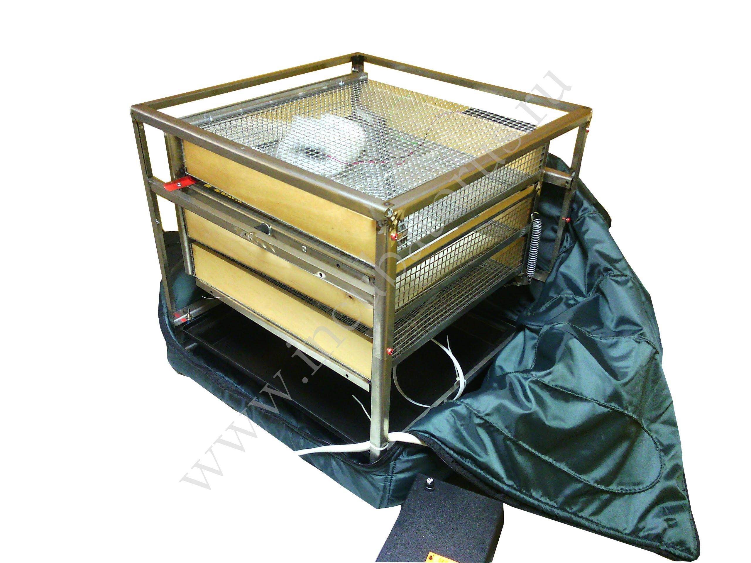 Домашний инкубатор игрушка 29 фотография
